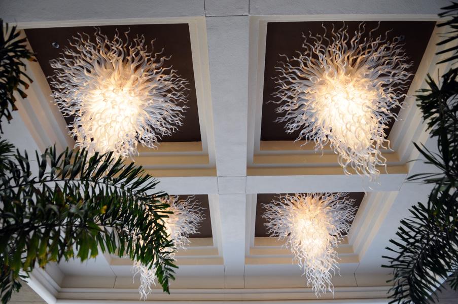 Hotel chandeliers chandelier online